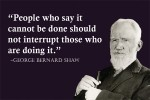 george-bernard-shaw-quote-fridge-magnet-2_large