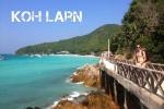 koh-larn-feat