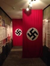 Nazi Banners