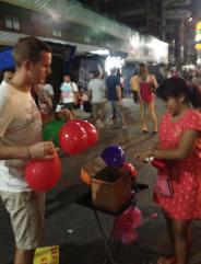 balloonsbkk