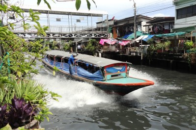 bkkboat.jpg
