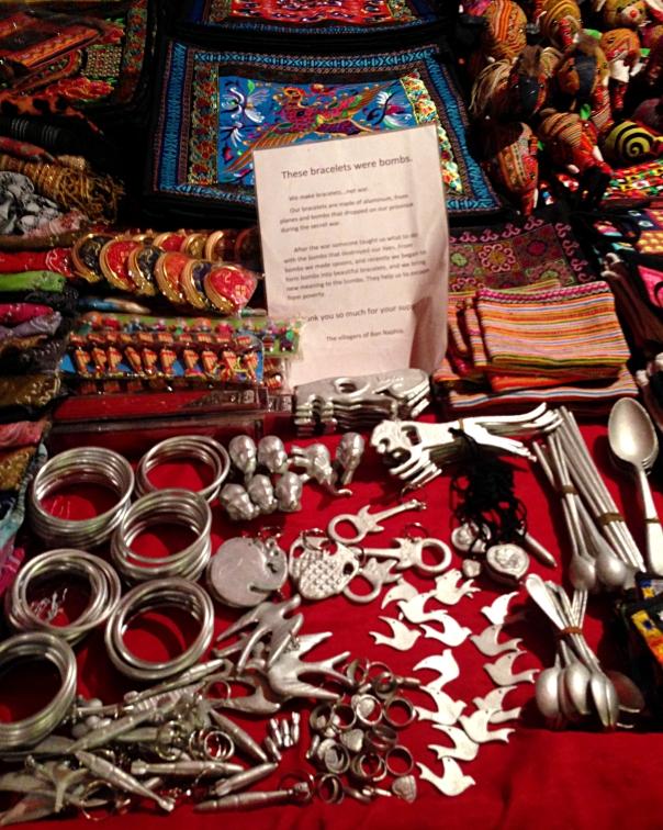 bomb-souvenirs