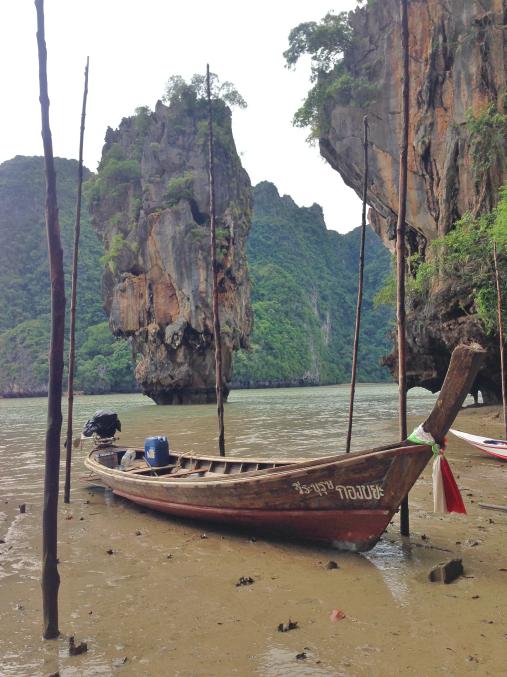 Thai Boat.png